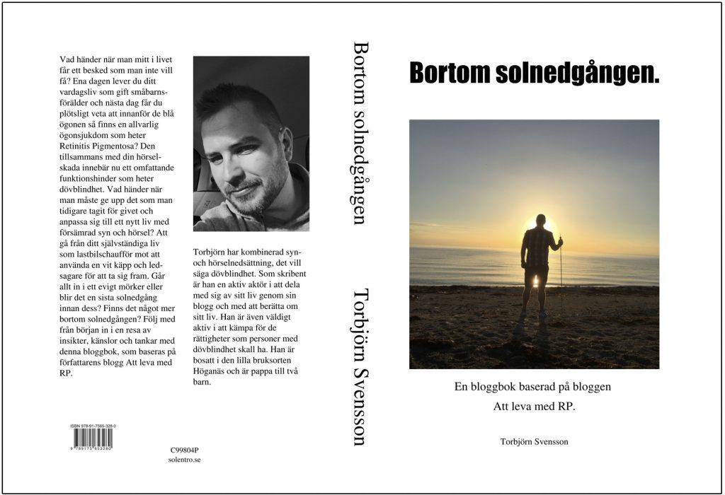 2-boken-omslag
